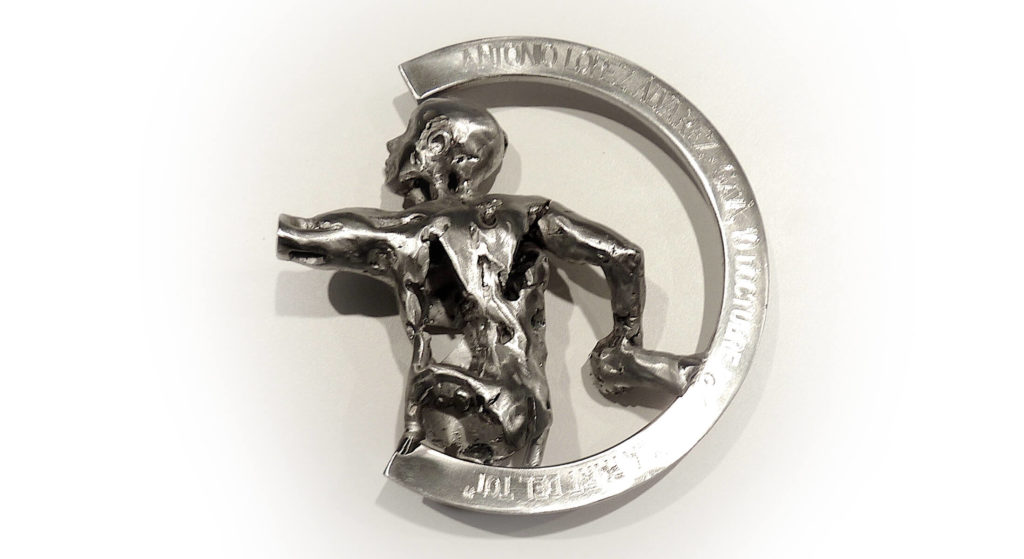 Medalla_de_Gava_02